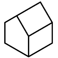 Stavby-1